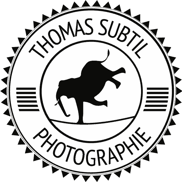 La photographie d'art de Thomas SUBTIL